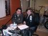 sarah-interviewing-nerses-adourian